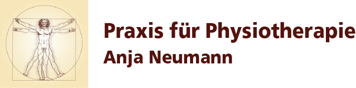 Praxis für Physiotherapie Anja Neumann, Gera